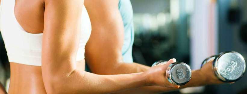 fitness-tonificazione
